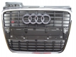 OEM Audi S4 Grill SFG Race Grille A4 B7 (05-07) chrome
