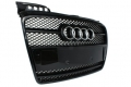 Audi A3 (8P) Sport Singleframe Grill Grille Single Frame