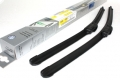 OEM VW Wiper Blade Set AeroTwin Golf Jetta MK3/MK4 Polo