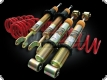 SUPERSPORT Black Evolution Suspension Coilover VW Golf MK6 VI GT